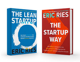 NEWbrasks Eric Ries Lean Startup Way.jpg