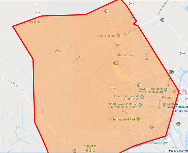 Houma Map.png