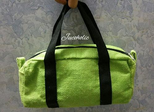 Return gift / Vanity Bag