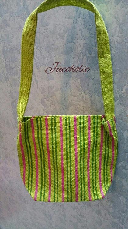 Thamboolam Bag / Return Gift