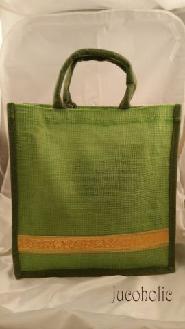 Thamboolam Bag / Return Gift