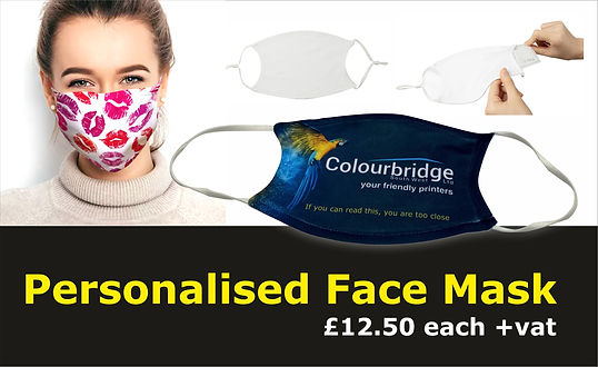 facemask website.jpg