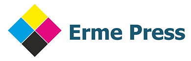 erme press logo long.jpg
