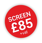 COVID 19 screen price.png