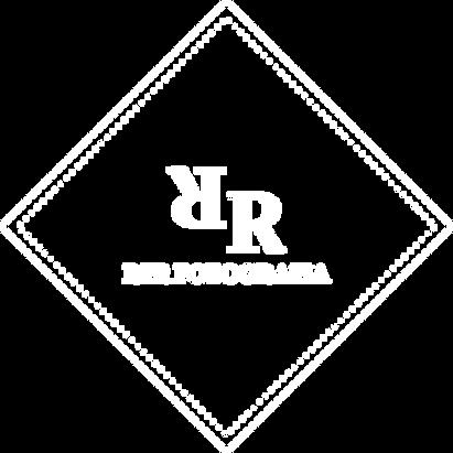 Logótipo Transparente Branco.png
