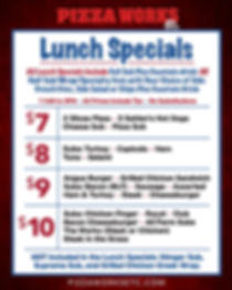 PW-Lunch Specials.jpg