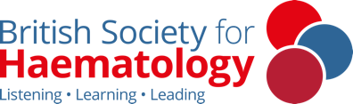 British Society for Haematology