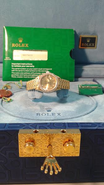Ladies Presidential Rolex.jpg