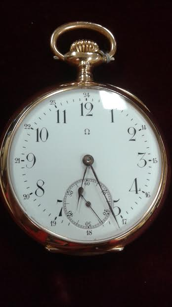 Omega Pocketwatch.jpg