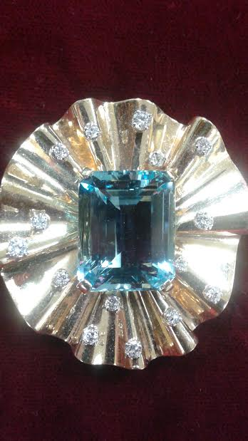 Aquamarine Pin.jpg