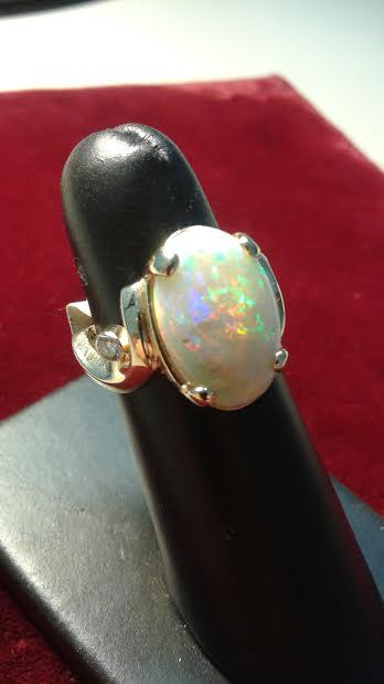 Large Opal Ring.jpg