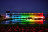 Ark Rainbow.jpg