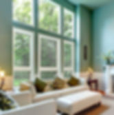 Windows From Warriors has custom windows for your home.