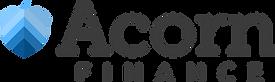Acron-logo.png