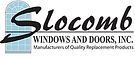 Slocomb Windows and Doors