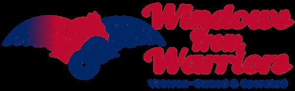 Gay Font Logo.png