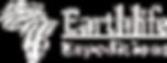 Logo 2019 White cut.png