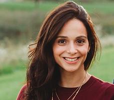 Nicole Demarakis