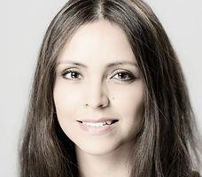 Liz Paleothodoros