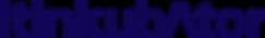 IT Inkubator Logo