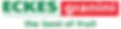 ECKES_granini_internaltionales_logo.svg.