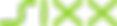 2000px-Sixx_Logo.svg.png