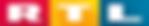 RTL_Logo_ab_dem_1._September_2017-3.png