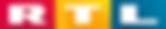 RTL_Logo_ab_dem_1._September_2017-2.png