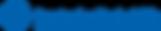 2000px-Deutsche_Krebshilfe_Logo.svg (1).