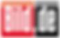 2000px-Logo_Bild-de.svg.png