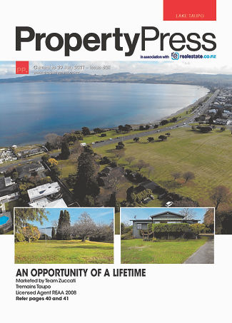 taupo_cover.jpg