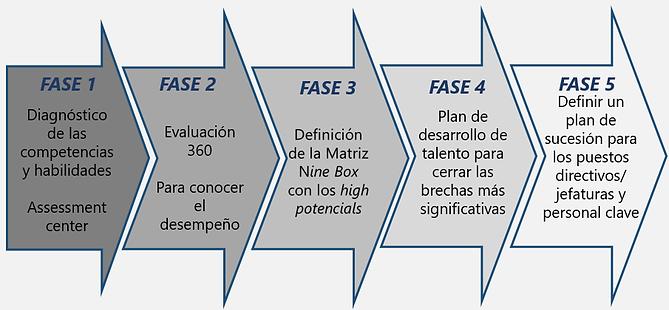 Plan de Trabajo.png
