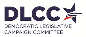 DLCC logo.png