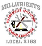 Millwright-logo-darker.png
