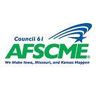 AFSCMI Local 61.jpg