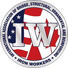 iron workers logo.png