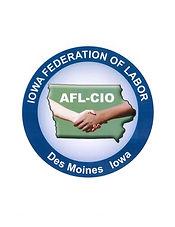 iowa federation of labor logo.jpg