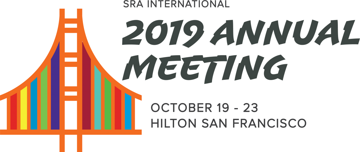 SRAi 2019 Annual Meeting