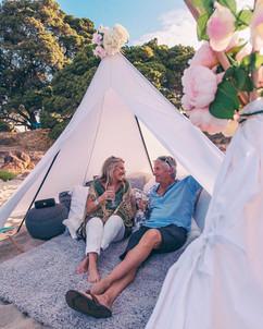 Romantic picnic date.JPG