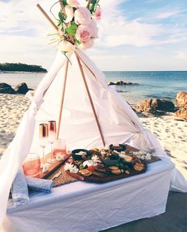 Romantic Picnic Platter.jpg
