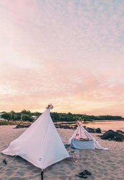 Sunset Picnic.JPG