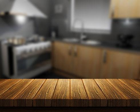 kitchen_01_lowres.jpg