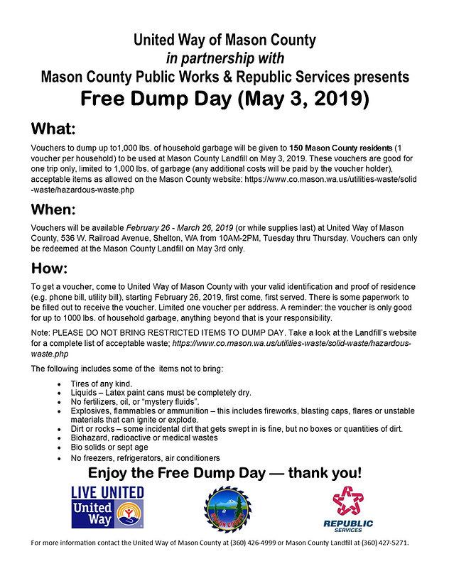 free dump day blast linda edit.jpg