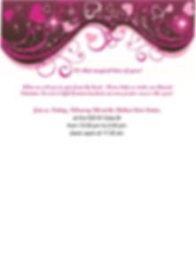 valentine auction.jpg