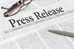 Make Sure That You Include a Clear Call to Action in Your Press Release