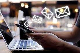 Short Emails Help Build Customer Loyalty