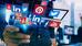 Social Media Is The New Marketing