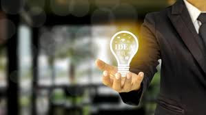 How To Turn Ideas Into Business Opportunities