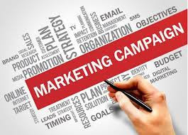 4 Types of Marketing Strategies to Spice Up Your Campaigns
