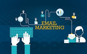 Challenge Yourself by Using Email Marketing
